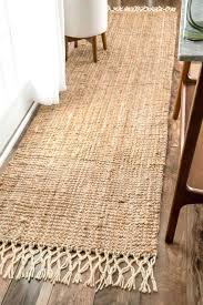 ikea rug runner kitchen rugs and runners to lovely kitchen rug runner kitchen rugs