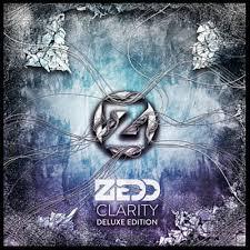 Lights Down Low Remix Follow You Down Keys N Krates Remix Zedd Feat Bright Lights