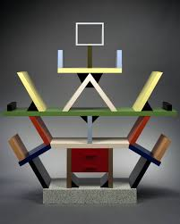 ettore sottsass pop design icon amuse