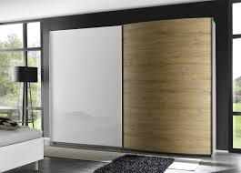 Buy Exterior Doors Online by Tambura Curved Sliding Doors Wardrobe White Miele Buy Online At