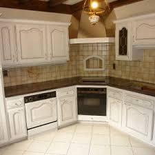 renovation cuisine chene renovation cuisine chene cuisine renovation cuisine chene avec