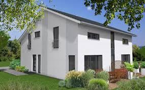 Doppelhaus Doppelhaus 2 070 Wapelhorst U2013 Planen Und Bauen Möhnesee Soest