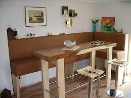 küche sitzecke arctar sitzecke küche modern