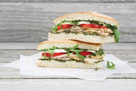 In The Green Kitchen - milwaukee sandwich guide 41 sandwiches you absolutely need to try