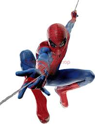 spiderman home decor http www ebay com itm personalized spiderman http ebay co uk itm the amazing spiderman decal removable wall sticker home decor art movie