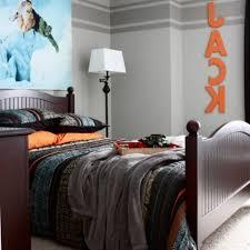 wand rosa streichen ideen emejing wohnzimmer rosa streichen gallery house design ideas