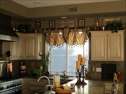 Italian Themed Kitchen Curtains This Is Why Italian Themed Kitchen Curtains Is So