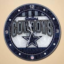 Dallas Cowboys Bean Bag Chair Nfl Home U0026 Office Nfl Electronics Bedding Supplies Toys