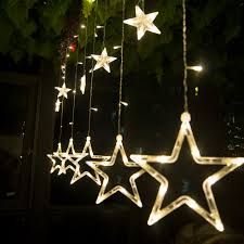Christmas Lights For House by Popular Star Life Lighting Buy Cheap Star Life Lighting Lots From