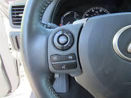lexus ct 200h for sale in jordan pre owned 2014 lexus ct 200h hybrid hatchback in sandy s2387
