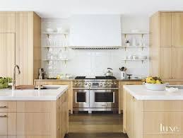 Interior Design Tricks Of The Trade 1434 Best Kitchens Images On Pinterest Kitchen Ideas Kitchen