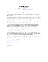 cisco resume cover letter vosvete net