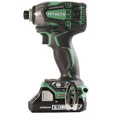 black friday hitchai tv target hitachi tool requests u2013 what would it take for you to go green