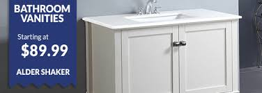 Vanities For Sale Online Builders Surplus U2022 Cincinnati Northern Kentucky U0026 Louisville