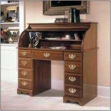 riverside roll top desk riverside furniture roll top desk oak desk ideas oak creek by