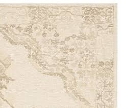 Pottery Barn Gabrielle Rug Oriental Rugs U0026 Persian Rugs Pottery Barn