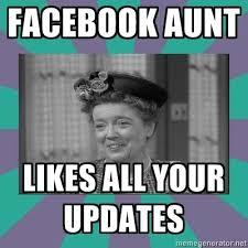 Annoying Mom Meme - th id oip umymdyi6n7khkwfn1ae82qaaaa