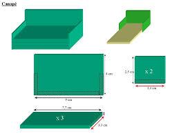comment fabriquer un canapé fabriquer canape fashion designs