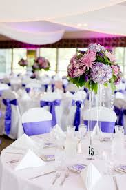 wedding planner styles wedding planning ideas wedding planners