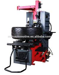 Motorcycle Tire Changer And Balancer Ce Tire Changer And Balancer Ce Tire Changer And Balancer