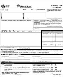 free claim forms claim form protective life insurance statement