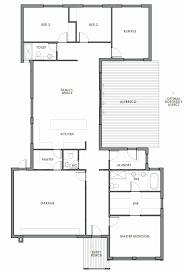 efficient floor plans efficient floor plans luxury energy efficient homes floor plans