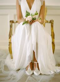 wedding dress shoes shoes glorious shoes expert tips for choosing your wedding shoes