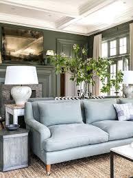small formal living room ideas formal living room ideas traditional weightloss