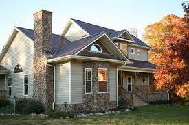 Home Appraisal Value Estimate by Home Appraisal Estimate By Home Value Estimator Appraisers