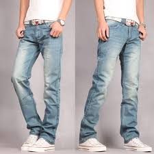 mens light colored jeans collection light colored jeans for men pictures best fashion