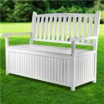 Garden Storage Bench Wooden Storage Bench Outdoor Storage Bench Online For Sale Crazysales