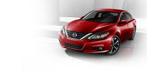nissan altima reviews 2016 introducing the 2016 altima nissan usa