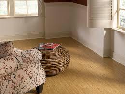 us floors cork almada eco non toxic durable