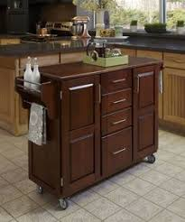 Island Cart Kitchen Aspen 3 Drawer Spice Rack Drop Leaf Kitchen Cart Overstock Com