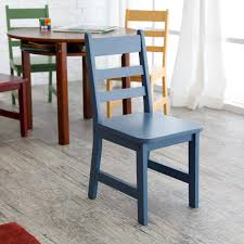 customer favorites kids tables u0026 chairs a growing family