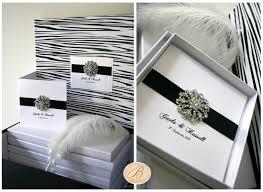 Box Wedding Invitations Explosion Box Wedding Invitations 1 Nationtrendz Com