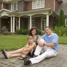 Comfortable Homes Comfortable Homes Remodeling Damage Restoration 801 Custis St