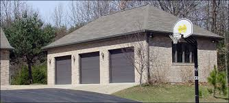 Steel Pole Barn Jarvis Builders Custom Pole Barns Roofing Siding And Remodeling