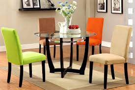 Target Metal Dining Chairs by Mirrored Bedroom Sets For Sale Tags Amazing Mirror Bedroom Set