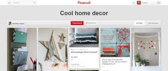 Home Decor Design Board 48 Inspiring Home Improvement Pinterest Boards