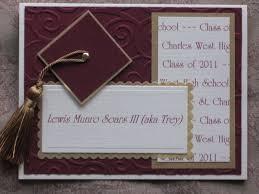 handmade graduation invitations afoodaffair me