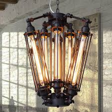 restaurant kitchen lighting online get cheap pendant light kitchen aliexpress com alibaba group