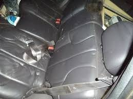 2000 jeep grand seats used 2000 jeep grand seats for sale page 6