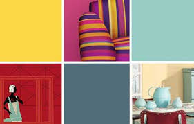 paint colors by collection paint palettes by sherwin williams