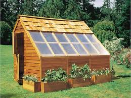 Green House Plans Best 25 Greenhouse Shed Ideas On Pinterest Plant Shed Storage
