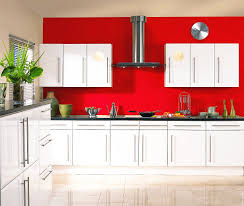 why do kitchen cabinets cost so much replacement kitchen cabinet doors with glass inserts cabinet doors