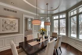 Dining Room Furniture Pittsburgh by Dining Room Lamps Trucos Para Vender O Alquilar Tu Casa Ms Rpido