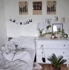 plante dans chambre lit chambre à coucher vert inspiration plante image 3716671