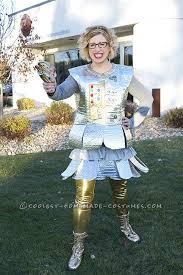 Robot Costume Halloween Comfortable Robot Costume Robot Robot Halloween