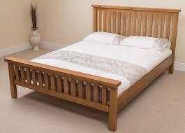 best 25 oak king size bed ideas on pinterest oak bed frame diy